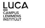 Luca Lemmens