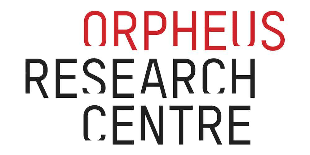 Orpheus Research Centre