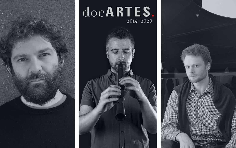 20192020 Doc Artes