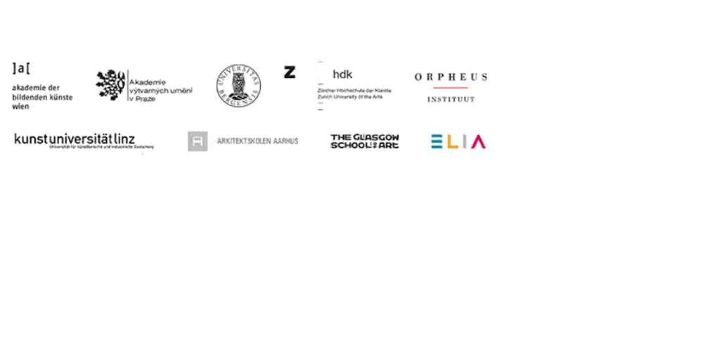 Advancing Supervision Partner Logos V2