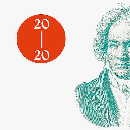 Beethoven2020 Square