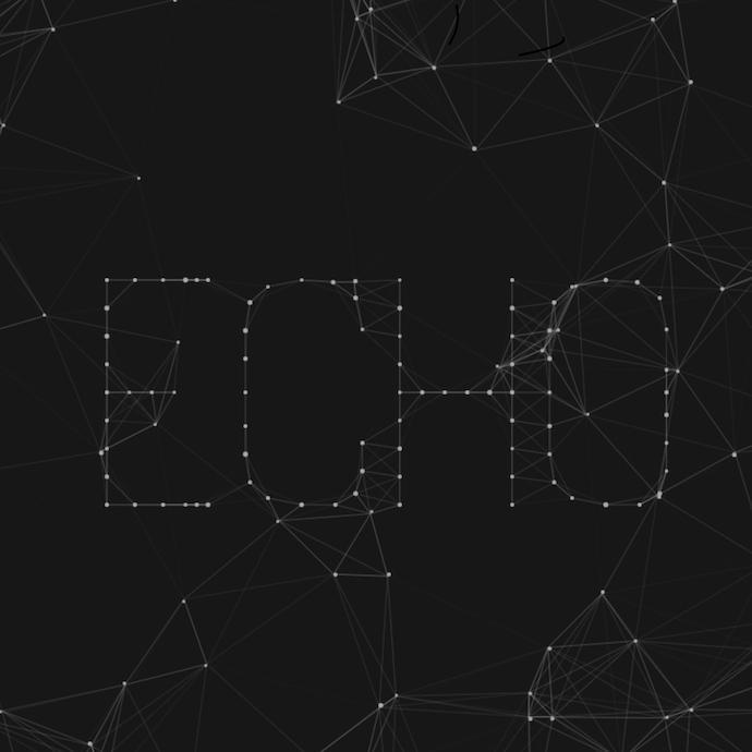 ECHO issue 2