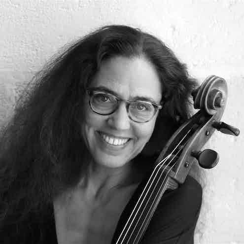 Hilary Metzger