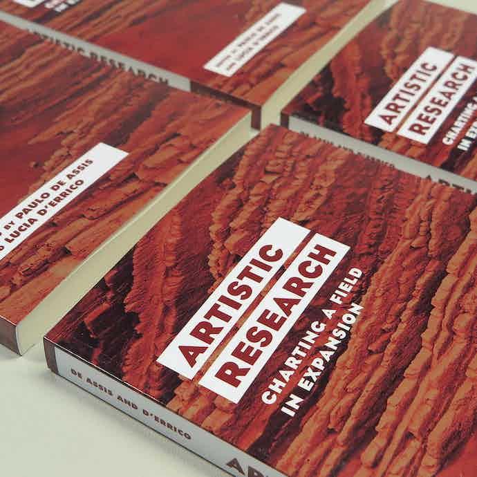 Rowman Littlefield Series_first publication