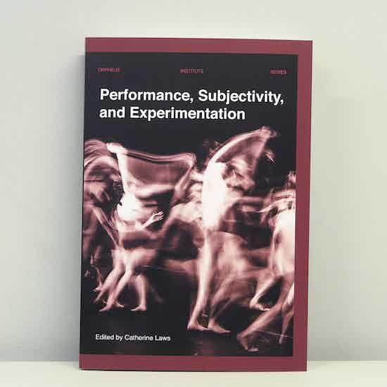 Performance_square