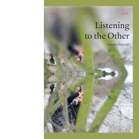 Listening Square