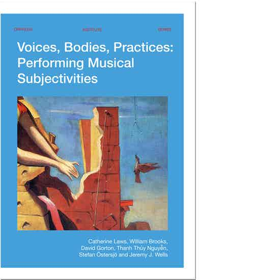 Voices Bodies Practices Square