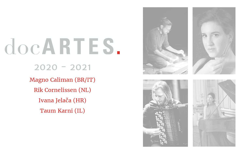 Doc Artes 202020021 Website Aangepast