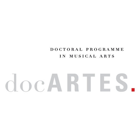 Doc Artes Square