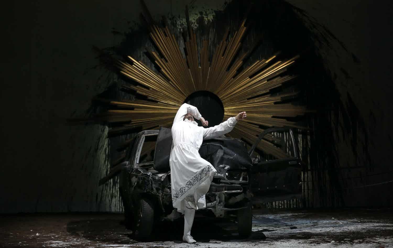 Requiem3082 Resized