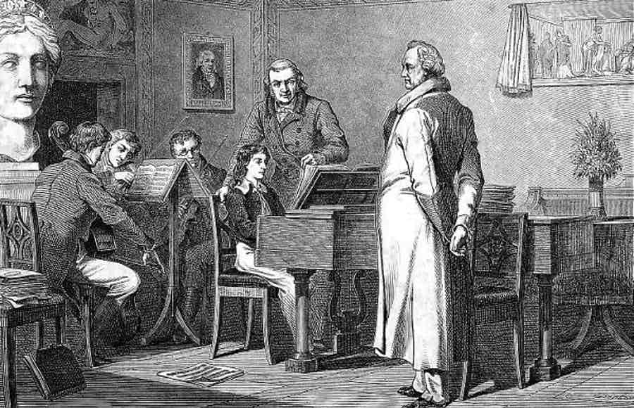 Mendelssohn Goethetemplate Idlarge Blob