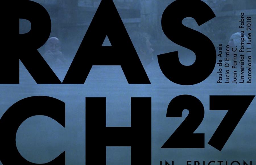 Rasch