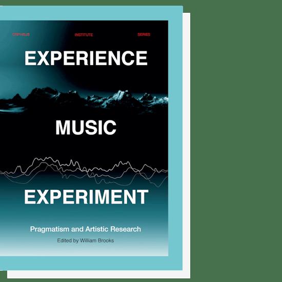 Experience Music Experiment Squara