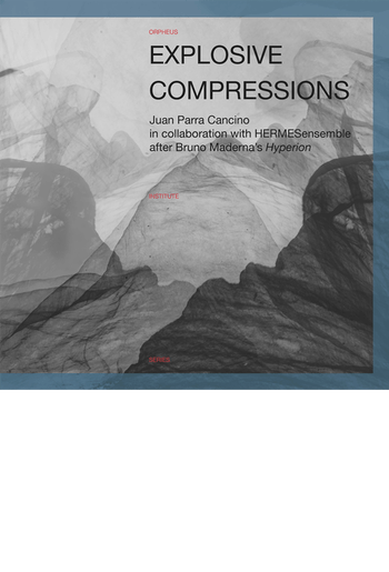 Explosive Compressions Cover Website