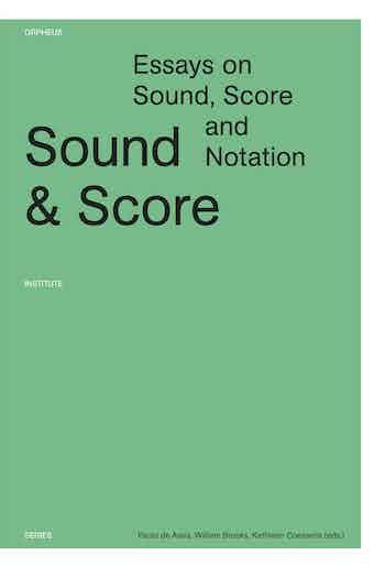Sound & Score