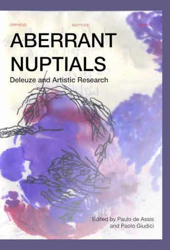 Aberrant Nuptials Jpg Rgb 1500H