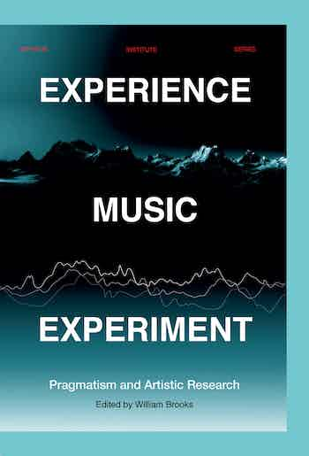 Experience Music Experiment