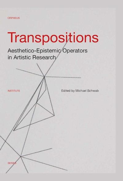 Transpositions_Schwab