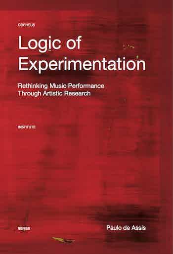 Logic of Experimentation