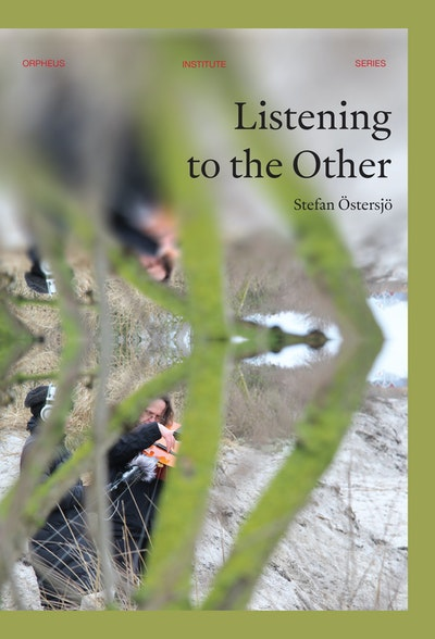 Listening to the Other