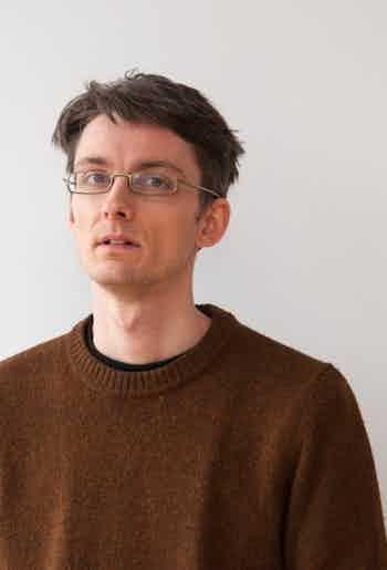 Einar Einarsson
