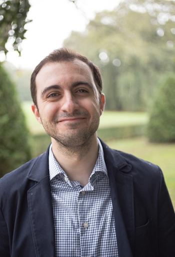 Robert Giglio