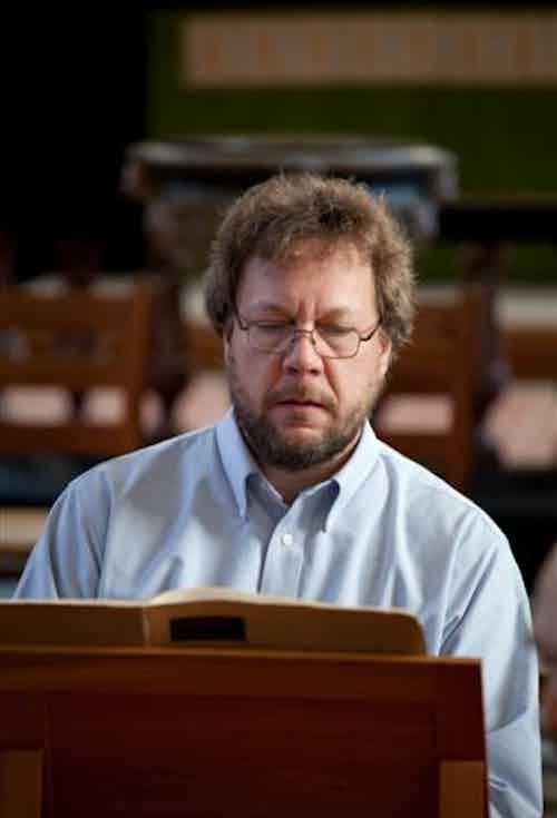Tilman Skowroneck